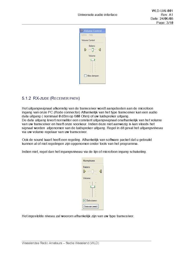 Univesele-audio-interface_Pagina_03