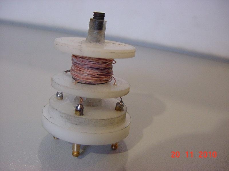 MVC-092F
