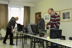 workshop-17-mei-2013-foto1