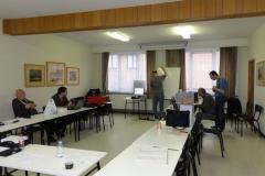 workshop17-mei-2013-foto-4