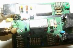 detail-van-HF-converter