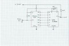 Arduino-CW-diagram