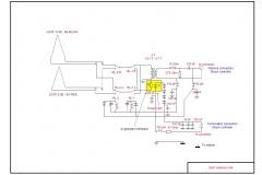 K9AY-Antenna-unit