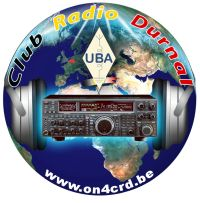 Club Radio Durnal